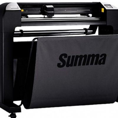 summa-2