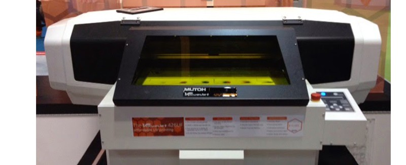 mutoh-flatbed-1