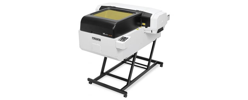 mutoh-flatbed-3