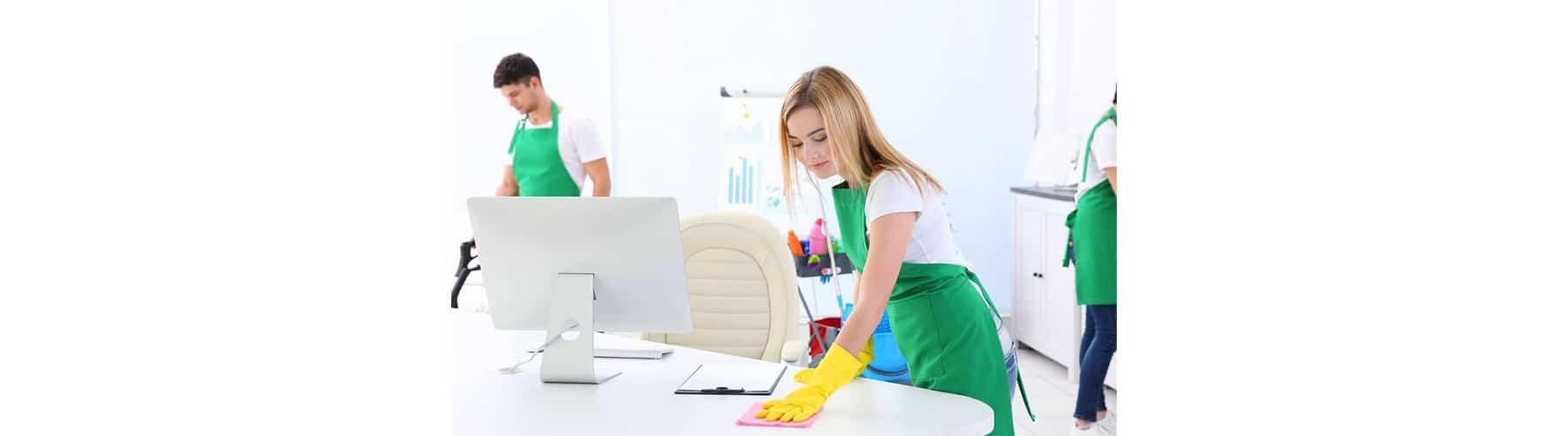 Read more about the article Linee guida per una corretta sanificazione dei dispositivi