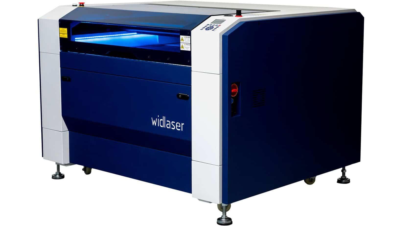 widlaser-C700_2