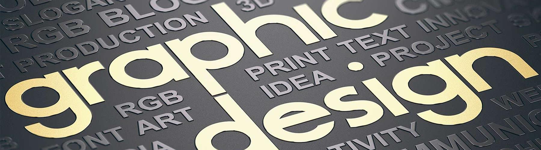 Read more about the article Dai valore al tuo stampato con lo sleeking