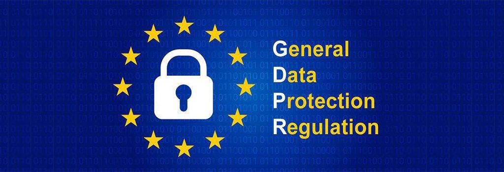 Informativa Privacy New (FILEminimizer)